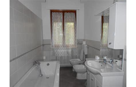 appartamenti affitto parma da privati privato affitta appartamento vacanze casa costazza