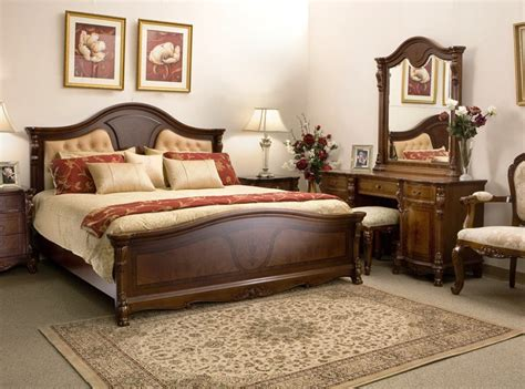 best quality furniture stores fresh on new popular home