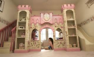 princess bedroom just my 2 cents carolyn mantia