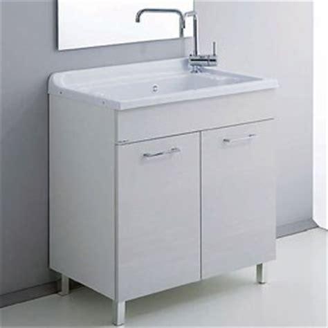 mobili lavatoi arredo lavanderia e mobili lavatoio vendita on line