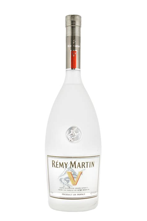 remy martin v oaksliquors com