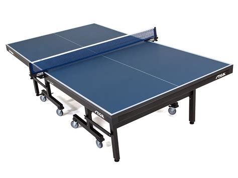 pong table stiga optimum 30 best outdoor ping pong tables