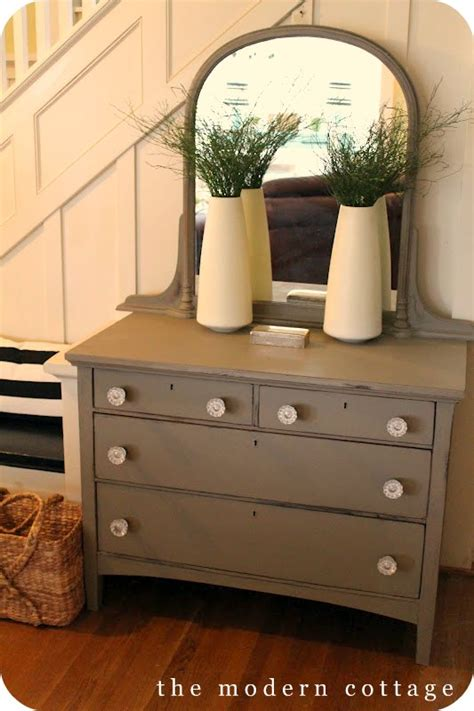chalk paint chalk paint colors chalk paint ideas painted furniture how to paint