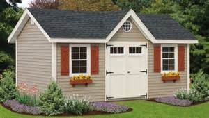 Craftsman Style Garage Plans sheds garages custom buildings ct best built sheds