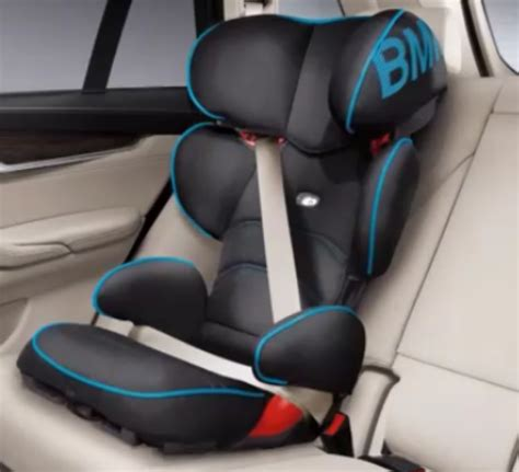bmw baby car seat bmw baby and child seat 0 dpccars