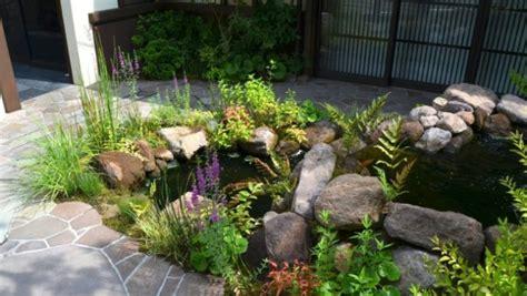 mini zen garten bedeutung best 28 images zen garten - Zen Garten Bedeutung