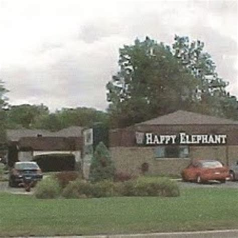 happy day care happy elephant christian day care in flint michigan