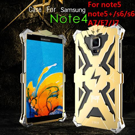 01 Ironman Samsung Galaxy Note 5 Softcasecasingmotifavengerstopeng original design armor heavy dust metal al thor ironman