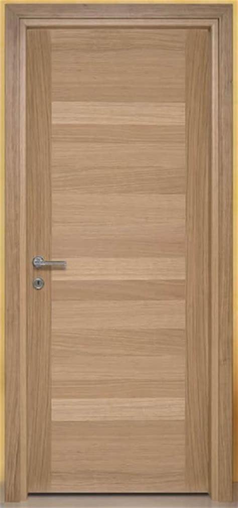 detrazione porte interne gallery of le porte interne moderne modelli e prezzi porte