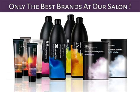 Shoo Caviar salon brands shoo for color treated hair whats the best