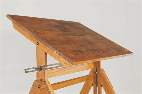 adjustable drafting table hardware adjustable drafting table hardware woodworking projects plans