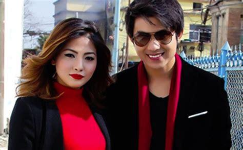 nepali movie dreams actress name nepali movie dreams actress name blu ray dvd stream