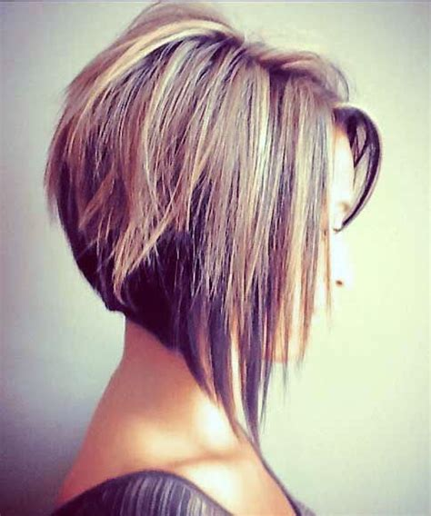 who should get inverted stack hair style 16 angled bob hairstyles you should not miss hairstyles
