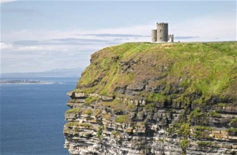 A History Of Ireland elllo views 534 history
