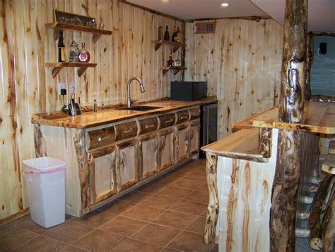 kopfteil duden used bar for basement used bar for basement 28
