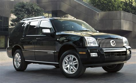 how petrol cars work 2008 mercury mountaineer on board diagnostic system 2002 mercury mountaineer lifted image 17