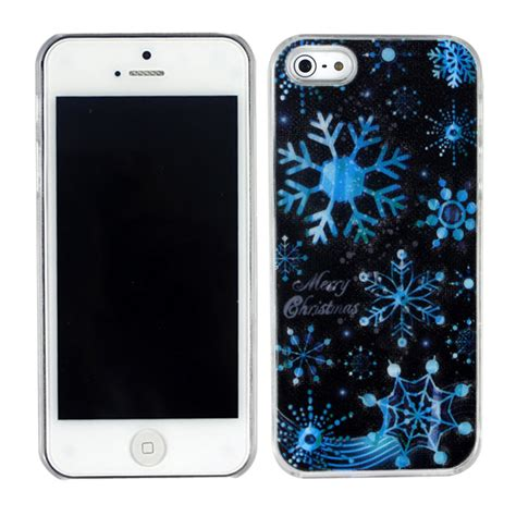 Casing Iphone 5g 1 28 patterns iphone 5 5s 5g flash led light 3d colorful cover us stock ebay