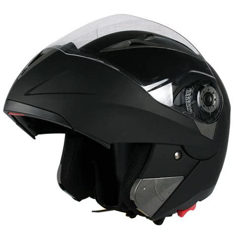 image haileelee motorcycle helmet 2 png camp half