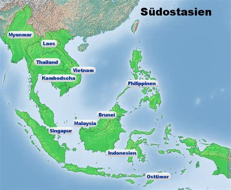 wo liegen die philippinen wetter klima philippinen klimatabelle temperaturen und