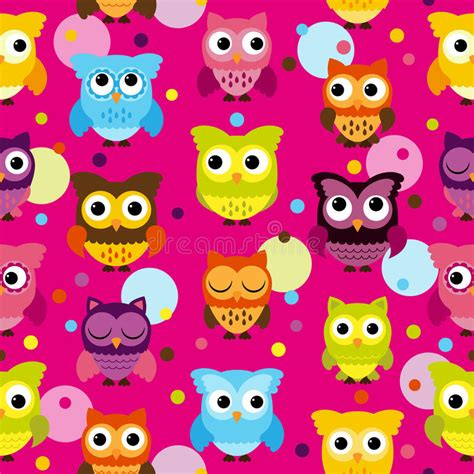 owl pattern vector free download owl pattern vector free download seamless and tileable