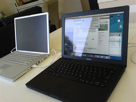 laptop display matt notebook and laptop screens matte vs glossy and macbook