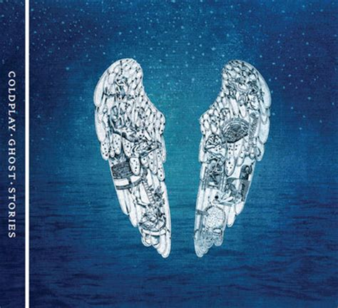 free download mp3 coldplay always in my head coldplay ghost stories 2014 mp3 320kbps