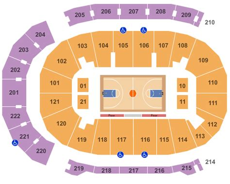 ford center seating chart carrie underwood disney on tickets seating chart ford center