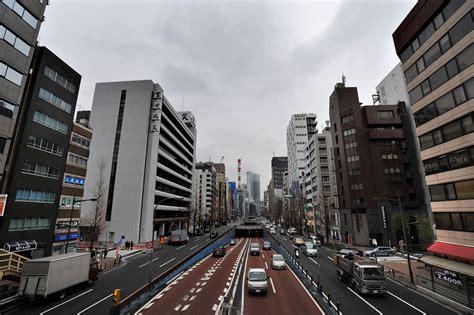 of tokyo creates complex architecture tokyo buildings tokyobling s