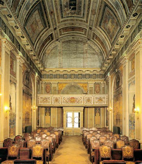 collegio borromeo pavia arte archivio e biblioteca collegio borromeo