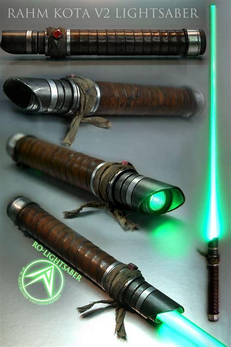 ro lightsabers lightsabers