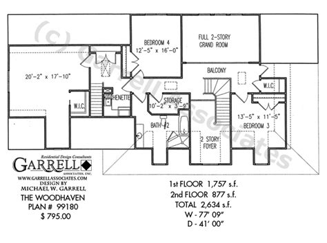 2 Story Ranch House Plans by 2 Story Ranch House Floor Plans Home Design And Style