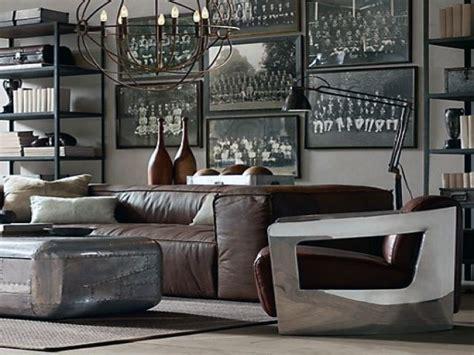 bachelor furniture ideas 60 bachelor pad furniture design ideas for masculine