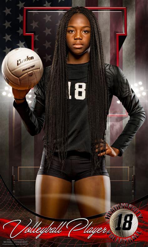 sturdavinci art tools volleyball stars  stripes photoshop background