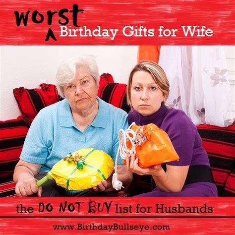 presents for wife 17 best images about birthday gifts for wife on pinterest