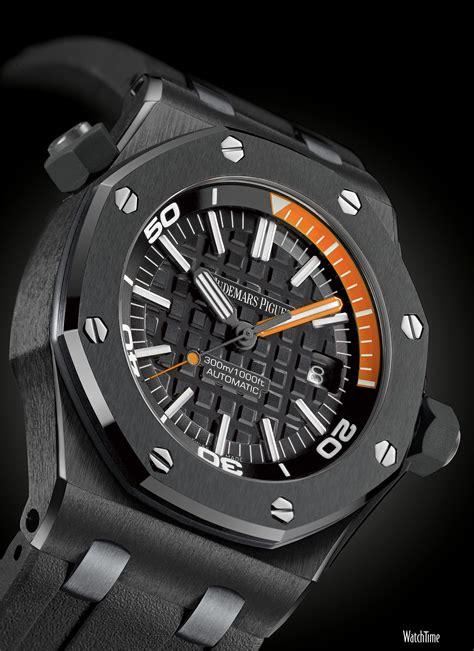 Ap Diver 42mm 11 sold listing ap ap royal oak offshore diver boutique exclusive orange bezel 42mm forged