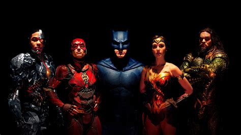 justice league film photo film review justice league cinevue