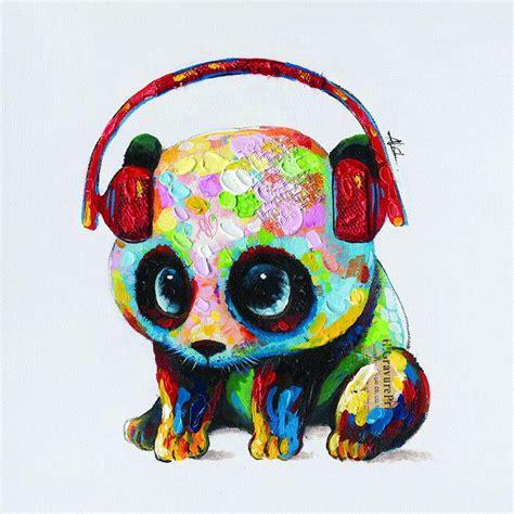 yosemite home decor 24 in x 24 in quot pure romance i quot hand yosemite home decor 24 in h x 24 in w quot panda beats