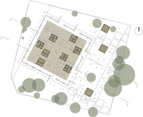 entwerfen eines grundrisses galerie hb2