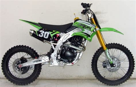 best 250cc motocross bike top amazing sports bike dirt bike 250cc
