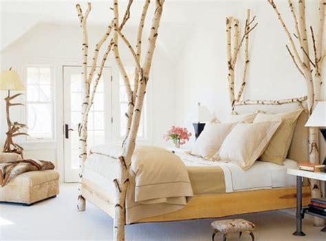 günstige wohnideen zum selber machen schlafzimmerm 246 bel massivholz