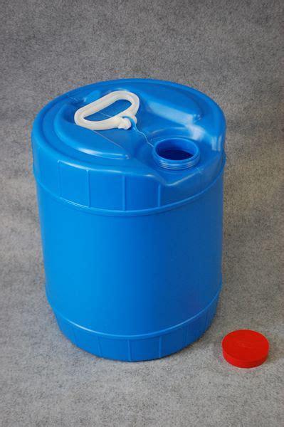 10 gallon food grade food grade water jugs 5 gallon water jug 15 gallon