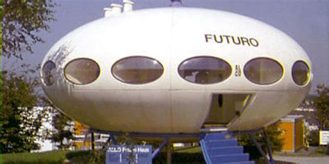 futuro house for sale rare futuro home pops up on ebay fulfilling your dream to live in an old star wars