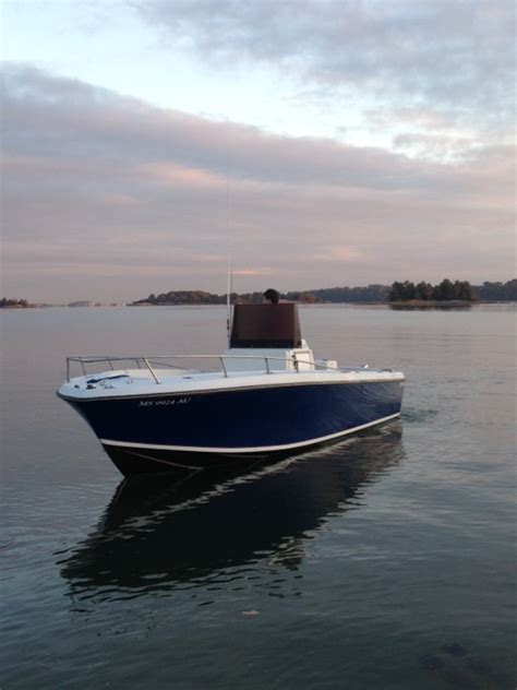formula boats center console 1972 formula 233 center console i o fully restored the