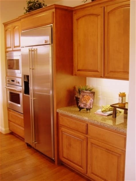central coast cabinets my kitchen star kitchen