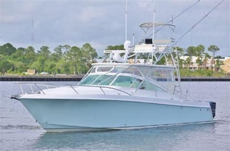 contender express boats for sale contender 38 express boats for sale yachtworld
