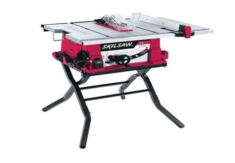 skil 10 inch table saw 25 best ideas about skil table saw on table