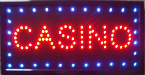 Lights Casino by 2015 Ultra Bright Led Neon Light Animated Led Casino Sign