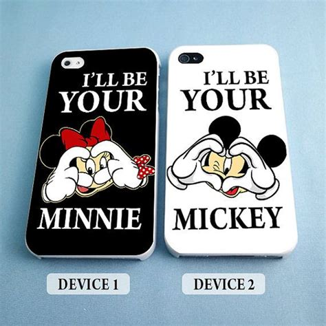 Best Iphone For Couples 17 Best Ideas About Couples Phone Cases On