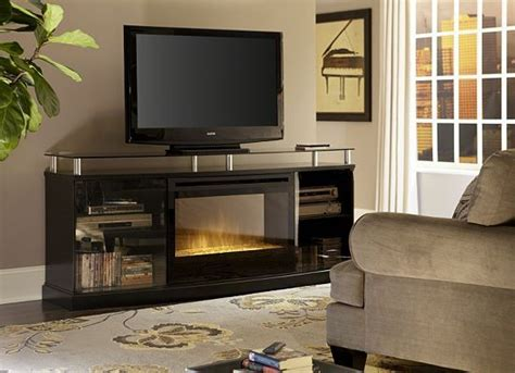 living room with electric fireplace pin by cynthia harwood on for the home pinterest