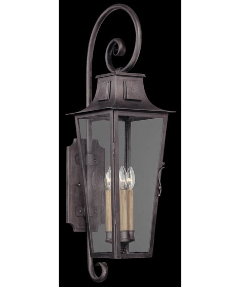 Outdoor Wall Light With Outlet Light Fixture With Outlet On Outdoor Wall Lighting Cool Outdoor Oregonuforeview